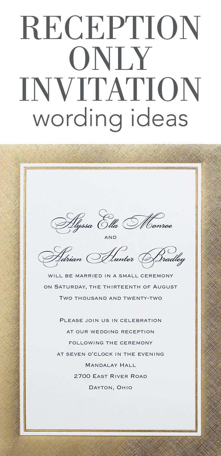 3 Adding Dinner Invitation Write Up With Stunning Design by
