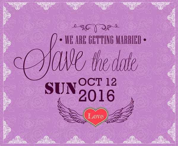 47 Adding Wedding Invitation Template Ai PSD File for Wedding Invitation Template Ai
