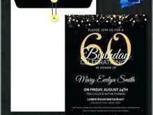 47 Blank 50Th Birthday Invitation Template Vector Templates with 50Th Birthday Invitation Template Vector