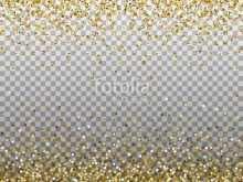 47 Blank Party Invitation Border Templates Photo by Party Invitation Border Templates