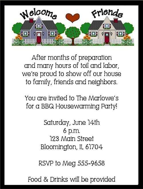 47 Format House Party Invitation Template Download by House Party Invitation Template