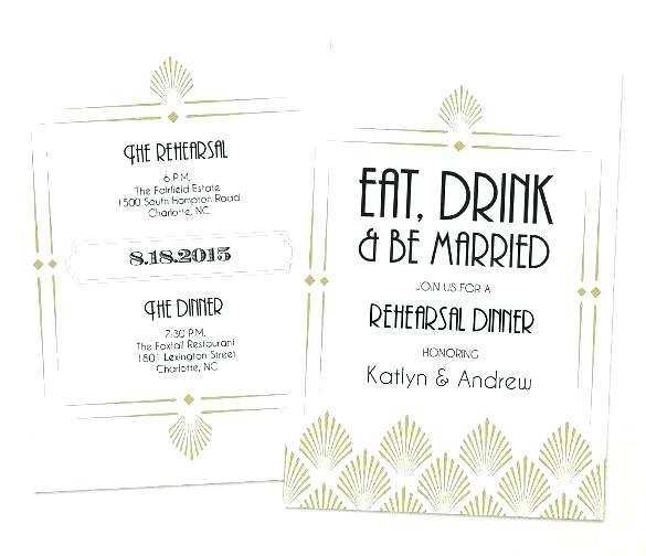 48 Blank Corporate Dinner Invitation Example Maker by Corporate Dinner Invitation Example