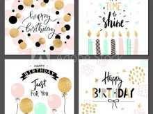 48 Creative Party Invitation Template Adobe in Word with Party Invitation Template Adobe