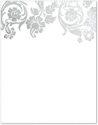 48 Customize Blank Invitation Card Design Template PSD File for Blank Invitation Card Design Template