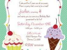 48 Customize Our Free Birthday Party Invitation Cards Images Photo by Birthday Party Invitation Cards Images