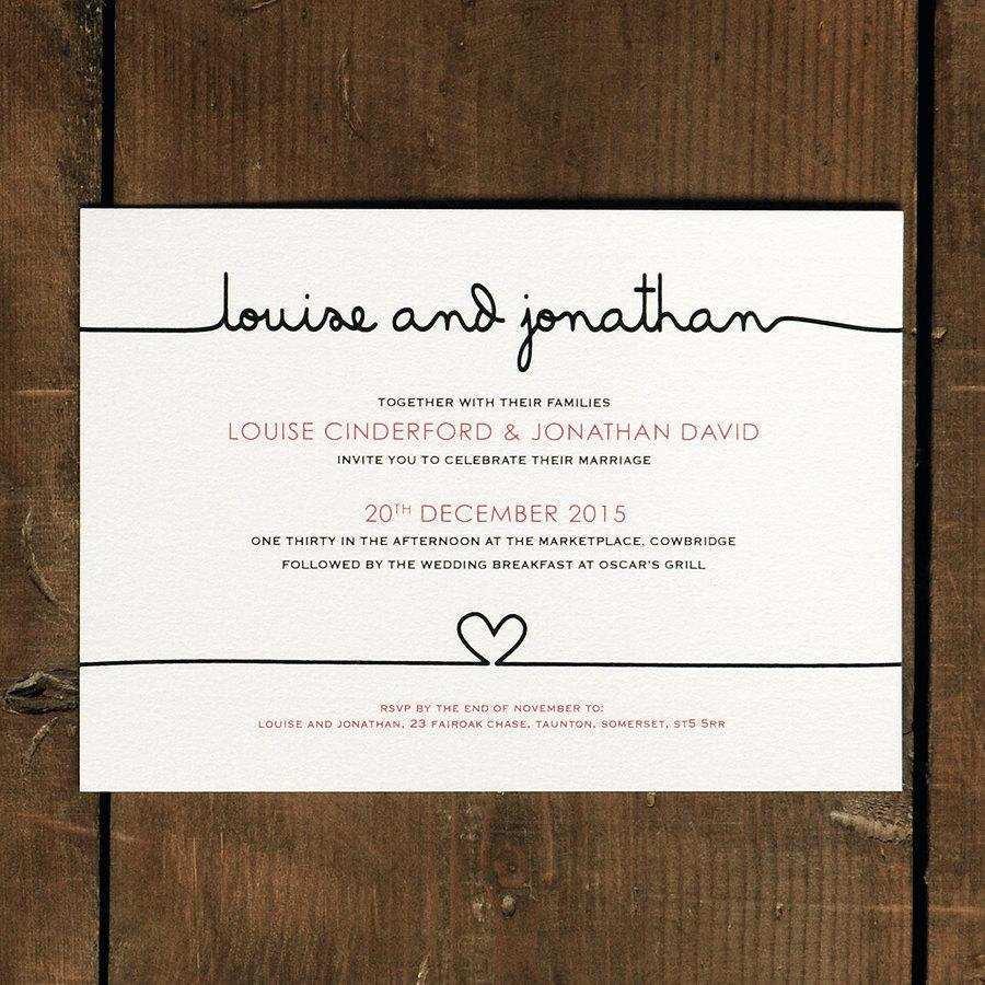 48 Customize Our Free Wedding Invitation Designs Uk With Stunning Design for Wedding Invitation Designs Uk