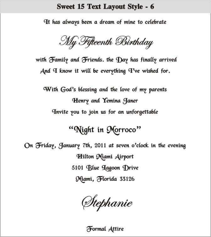 48 Customize Wedding Dinner Invitation Text Message for Ms Word by Wedding Dinner Invitation Text Message