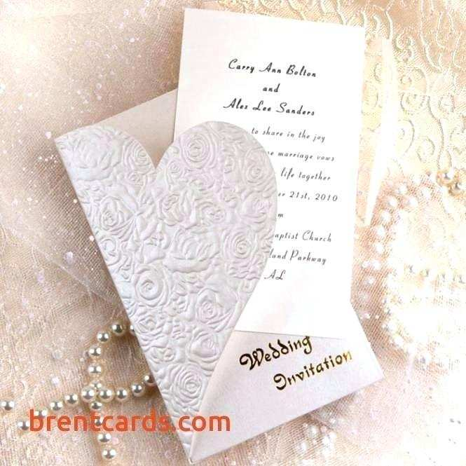48 Online Tamil Wedding Invitation Template With Stunning Design by Tamil Wedding Invitation Template