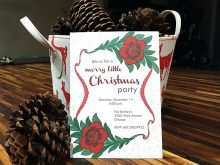 48 Standard Elegant Christmas Party Invitation Template Free Download in Word for Elegant Christmas Party Invitation Template Free Download
