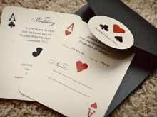 48 The Best Vegas Party Invitation Template Layouts for Vegas Party Invitation Template