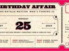 49 Blank Airplane Birthday Invitation Template PSD File for Airplane Birthday Invitation Template