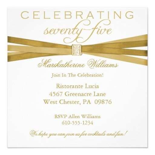 49 Create Elegant Birthday Invitation Free Template Templates by Elegant Birthday Invitation Free Template