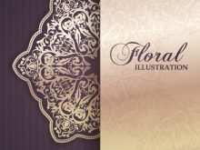 49 Report Elegant Invitation Template Free in Word with Elegant Invitation Template Free