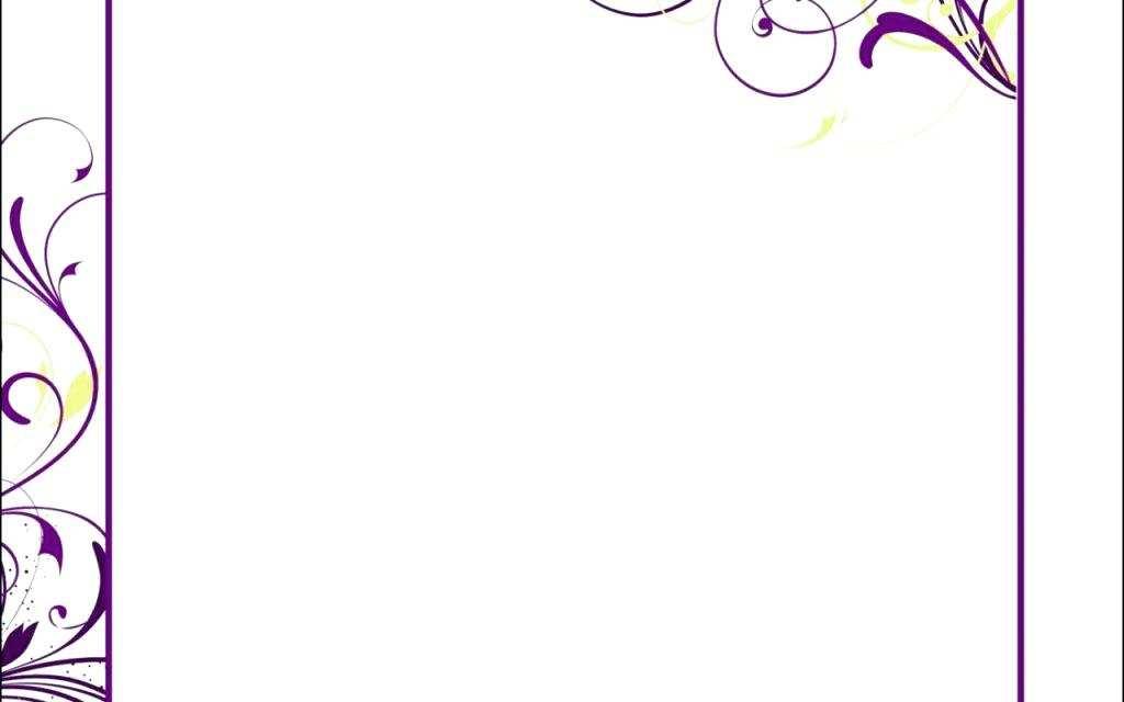 49 Visiting Blank Invitation Template Free Download With Stunning Design With Blank Invitation Template Free Download Cards Design Templates