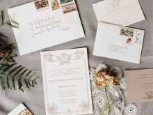 50 Customize Our Free Wedding Invitation Envelope Setup With Stunning Design for Wedding Invitation Envelope Setup