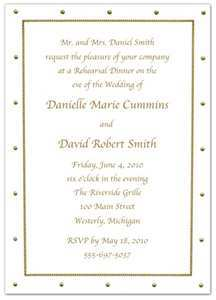 50 Free Dinner Invitation Examples Photo for Dinner Invitation Examples