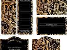 50 Free Invitation Card Template Vector Free Download Layouts by Invitation Card Template Vector Free Download