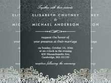 50 Free Printable Formal Invitation Template Google Docs Templates for Formal Invitation Template Google Docs