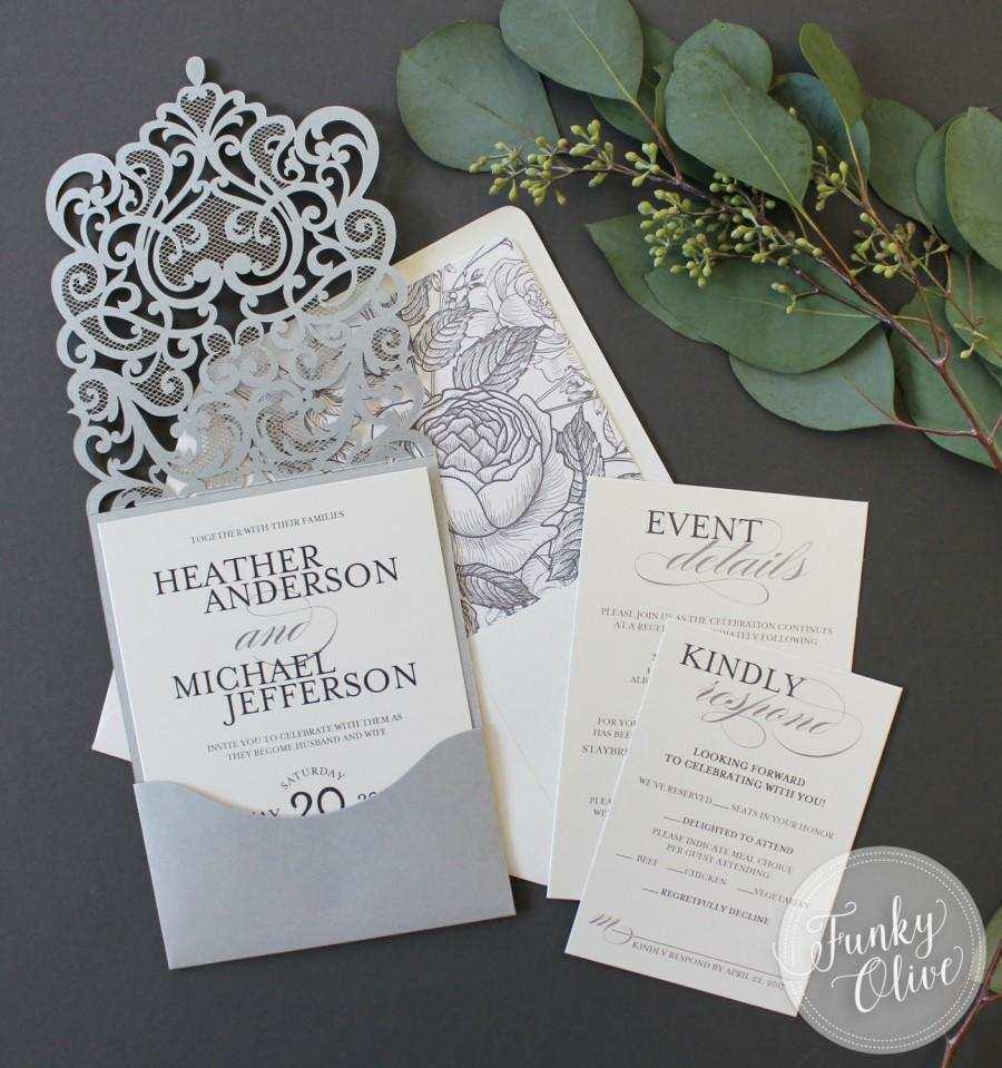 50 Free Printable Sample Wedding Invitation Envelope in Photoshop by Sample Wedding Invitation Envelope
