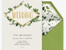 50 Printable Design Your Own Wedding Invitation Template for Ms Word for Design Your Own Wedding Invitation Template