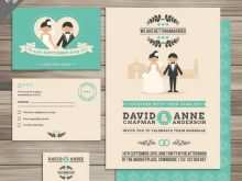 50 Standard Wedding Invitation Template For Whatsapp With Stunning Design for Wedding Invitation Template For Whatsapp