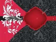 51 Adding Elegant Invitation Background Designs Maker with Elegant Invitation Background Designs