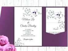 51 Best Make Your Own Wedding Invitation Template Free Now by Make Your Own Wedding Invitation Template Free