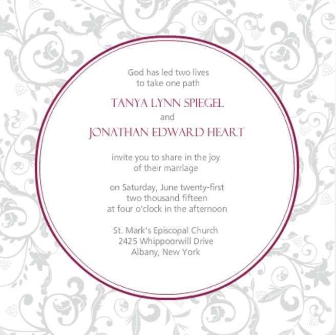 51 Best Wedding Dinner Invitation Text Message Maker for Wedding Dinner Invitation Text Message