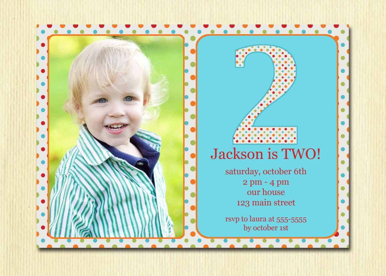 51 Format Birthday Invitation Templates For 4 Year Old Boy for Ms Word by Birthday Invitation Templates For 4 Year Old Boy