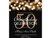51 Online Birthday Invitation Template Nz Templates for Birthday Invitation Template Nz