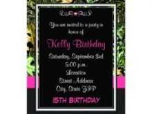 51 Report Camouflage Party Invitation Template With Stunning Design by Camouflage Party Invitation Template
