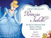51 Standard Birthday Invitation Template Disney for Ms Word by Birthday Invitation Template Disney