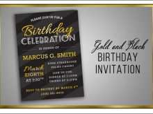51 The Best Birthday Invitation Templates Boy Free Layouts with Birthday Invitation Templates Boy Free