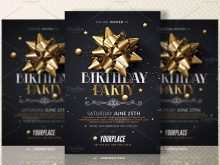 52 Create New York Party Invitation Template Formating for New York Party Invitation Template