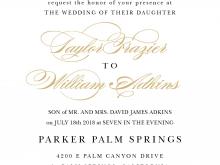 52 Create Wedding Dinner Invitation Text Message PSD File for Wedding Dinner Invitation Text Message