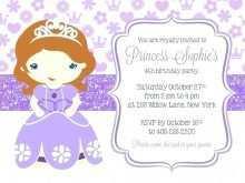 52 Free Printable Birthday Invitation Template Message Maker with Birthday Invitation Template Message