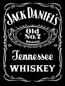 52 Online Jack Daniels Blank Invitation Template Templates for Jack Daniels Blank Invitation Template