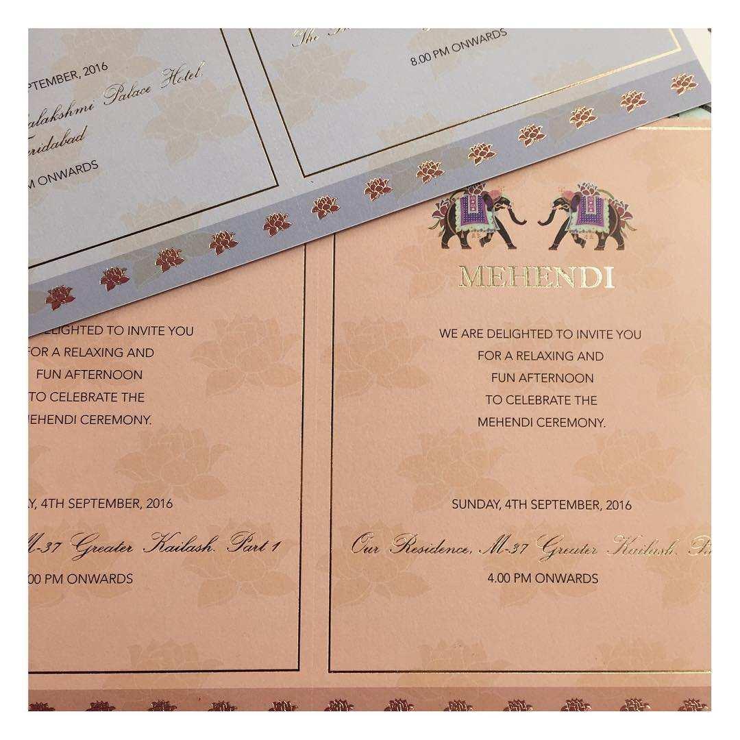 52 Standard Reception Invitation Card Format India Formating by Reception Invitation Card Format India