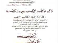 53 Blank Tamil Wedding Invitation Template in Photoshop for Tamil Wedding Invitation Template