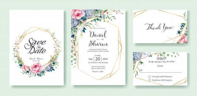 53 Blank Wedding Invitation Template Psd Maker by Wedding Invitation Template Psd