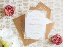 53 Create Sample Wedding Invitation Envelope Maker by Sample Wedding Invitation Envelope
