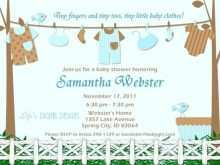 53 Customize Our Free Birthday Party Invitation Template Google Docs for Ms Word with Birthday Party Invitation Template Google Docs