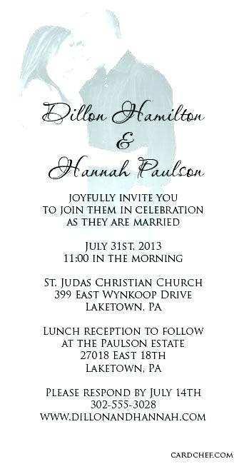 53 Format Wedding Dinner Invitation Text Message Maker with Wedding Dinner Invitation Text Message