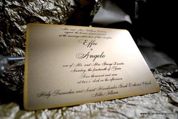 53 Free Printable Wedding Invitation Samples Nigeria Download with Wedding Invitation Samples Nigeria