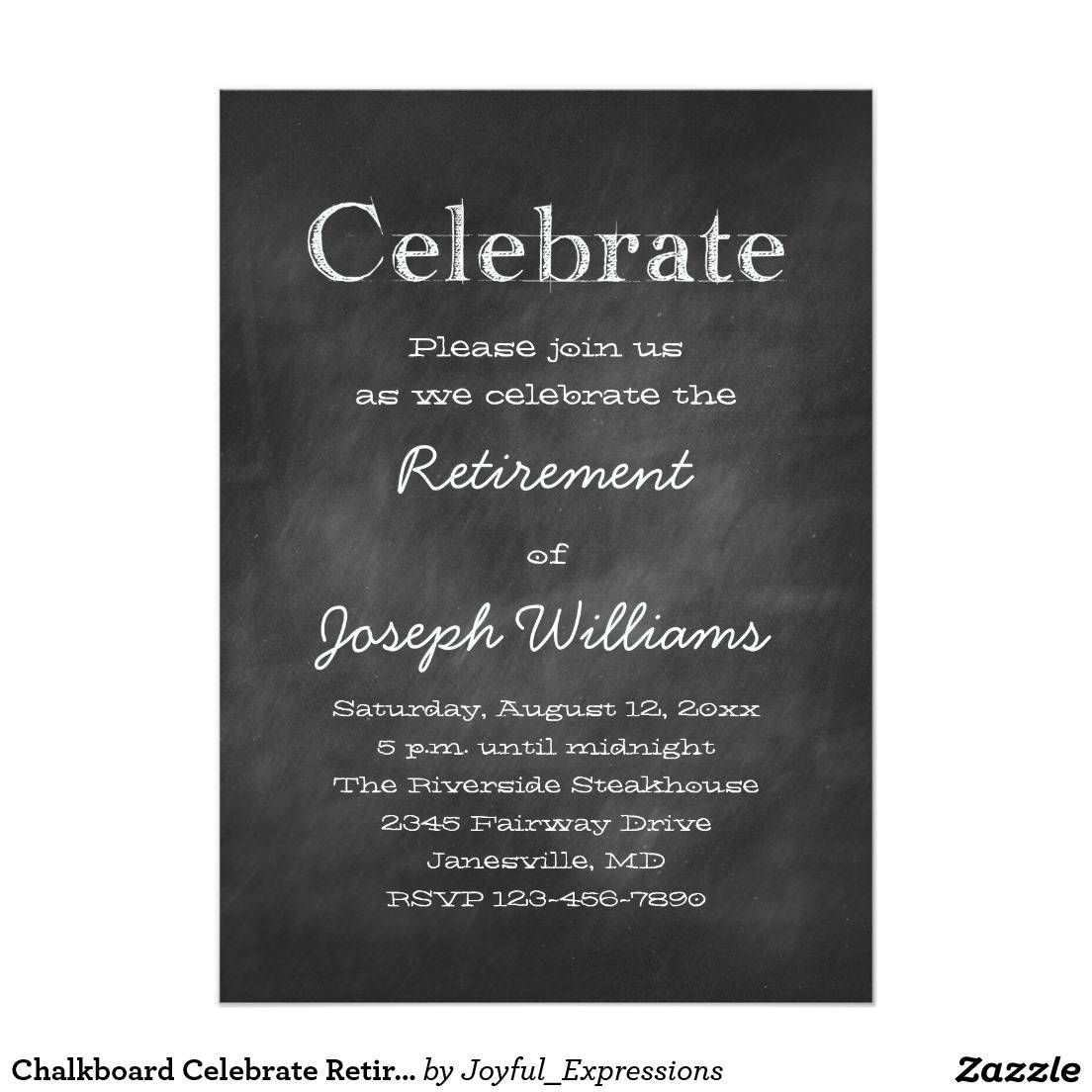 53 Standard Party Invitation Templates Word Free Templates with Party Invitation Templates Word Free