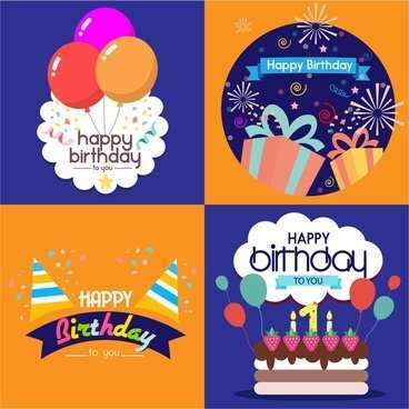53 The Best Birthday Invitation Template Adobe Illustrator Photo with Birthday Invitation Template Adobe Illustrator