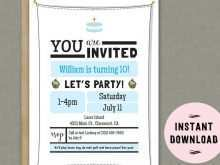 54 Blank Party Invitation Template Adobe Download by Party Invitation Template Adobe