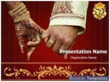 54 Creative Powerpoint Wedding Invitation Template Templates by Powerpoint Wedding Invitation Template