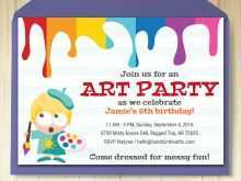 54 Online Birthday Invitation Template In Marathi Maker by Birthday Invitation Template In Marathi
