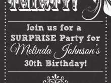 54 Report 50Th Birthday Invite Templates Uk For Free by 50Th Birthday Invite Templates Uk